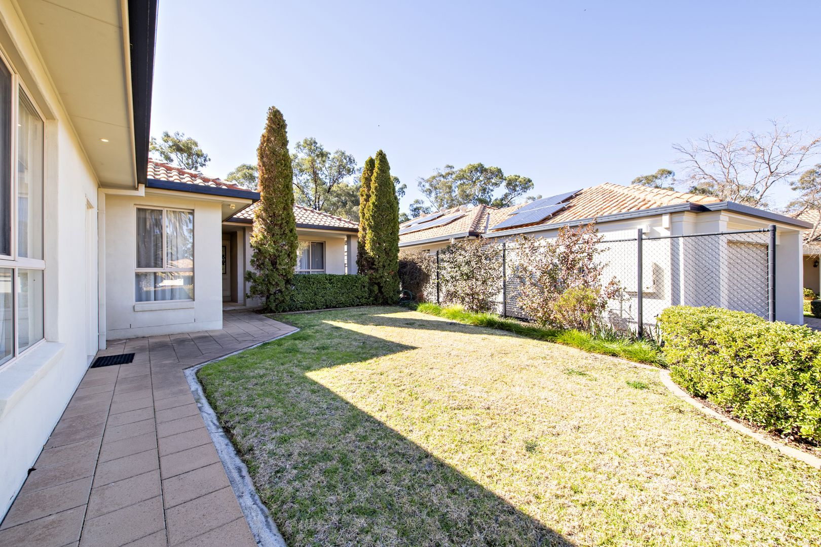 2/3 Royal Pines Close, Dubbo NSW 2830, Image 2