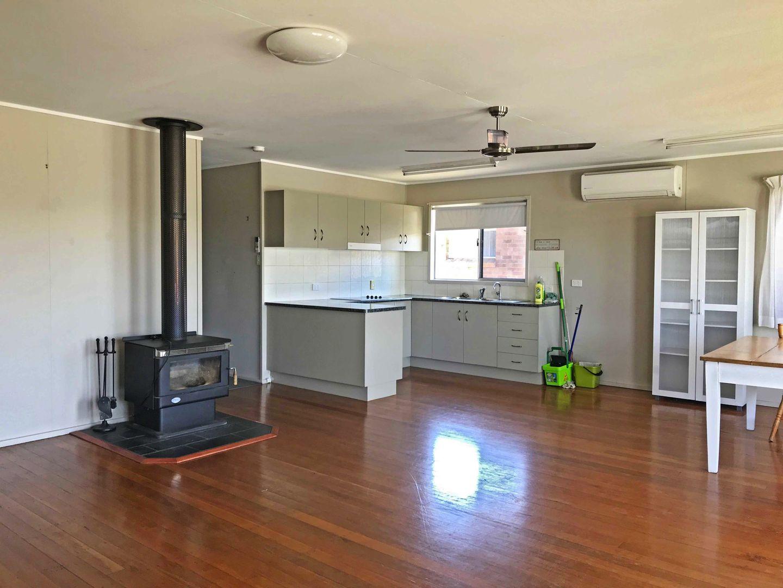 19 Albert Street, Warwick QLD 4370, Image 2