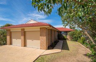 17 Woodside  Close, Mudgee NSW 2850