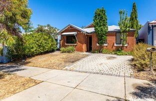 Picture of 1A Cadden Street, East Victoria Park WA 6101