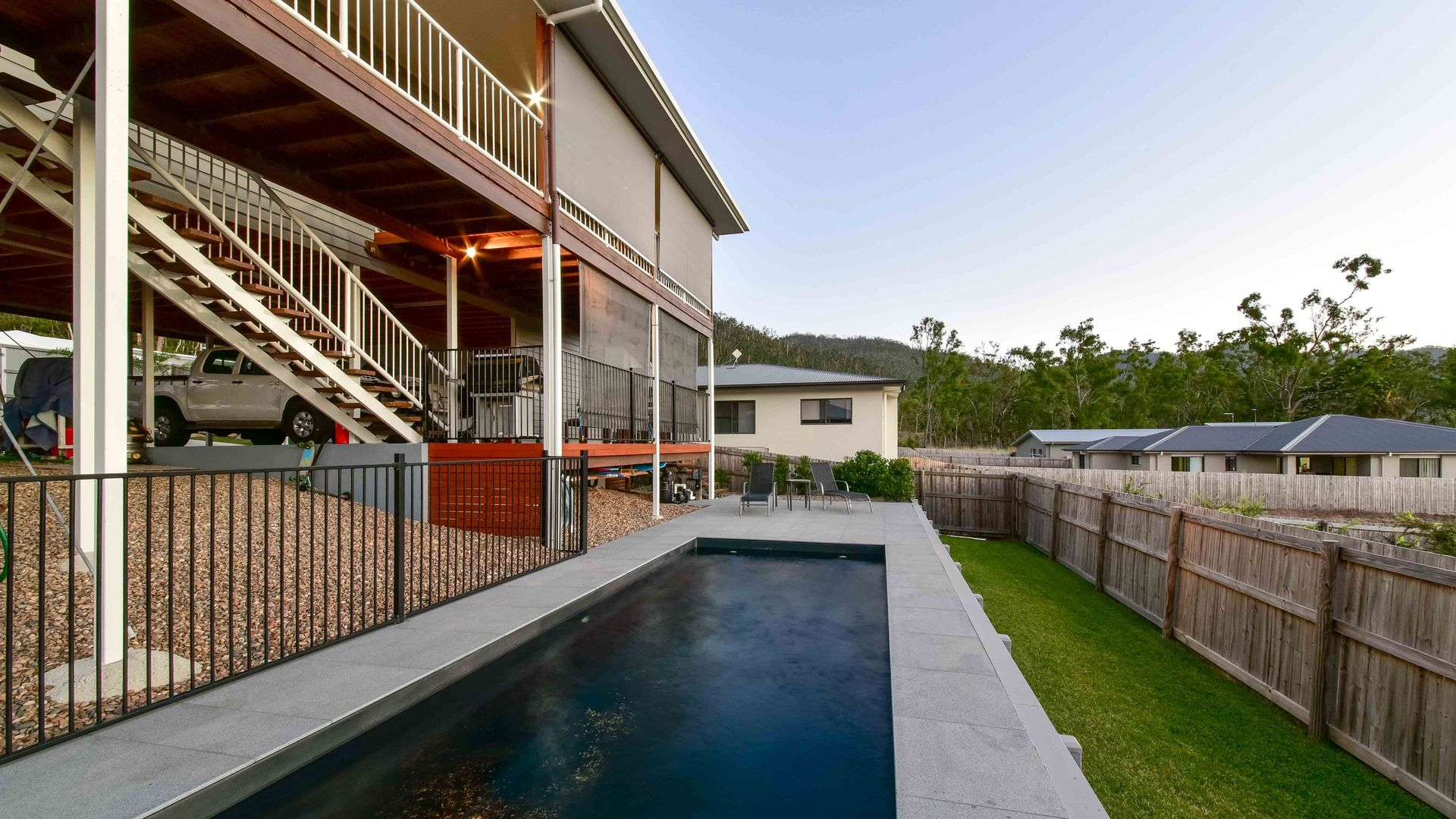 6 Pearl Street, Cannonvale QLD 4802, Image 2