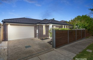 Picture of 8A Weabra Court, Chadstone VIC 3148