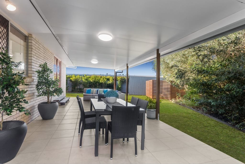 37 Kilburn Street, Chermside QLD 4032, Image 2