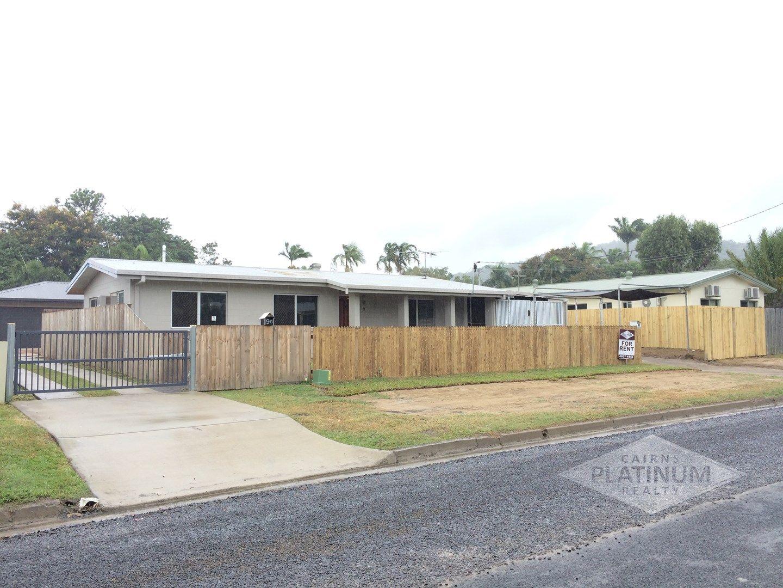 9 Kavieng Street, Trinity Beach QLD 4879, Image 0