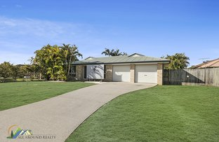 Picture of 4 Balkee Drive, Caboolture QLD 4510