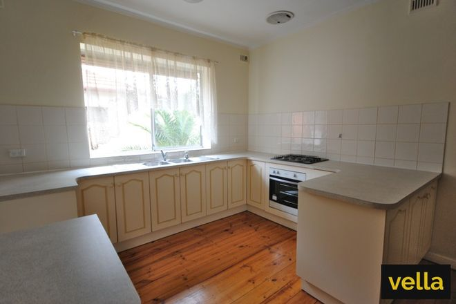 Picture of 32 Overland Road, CROYDON PARK SA 5008