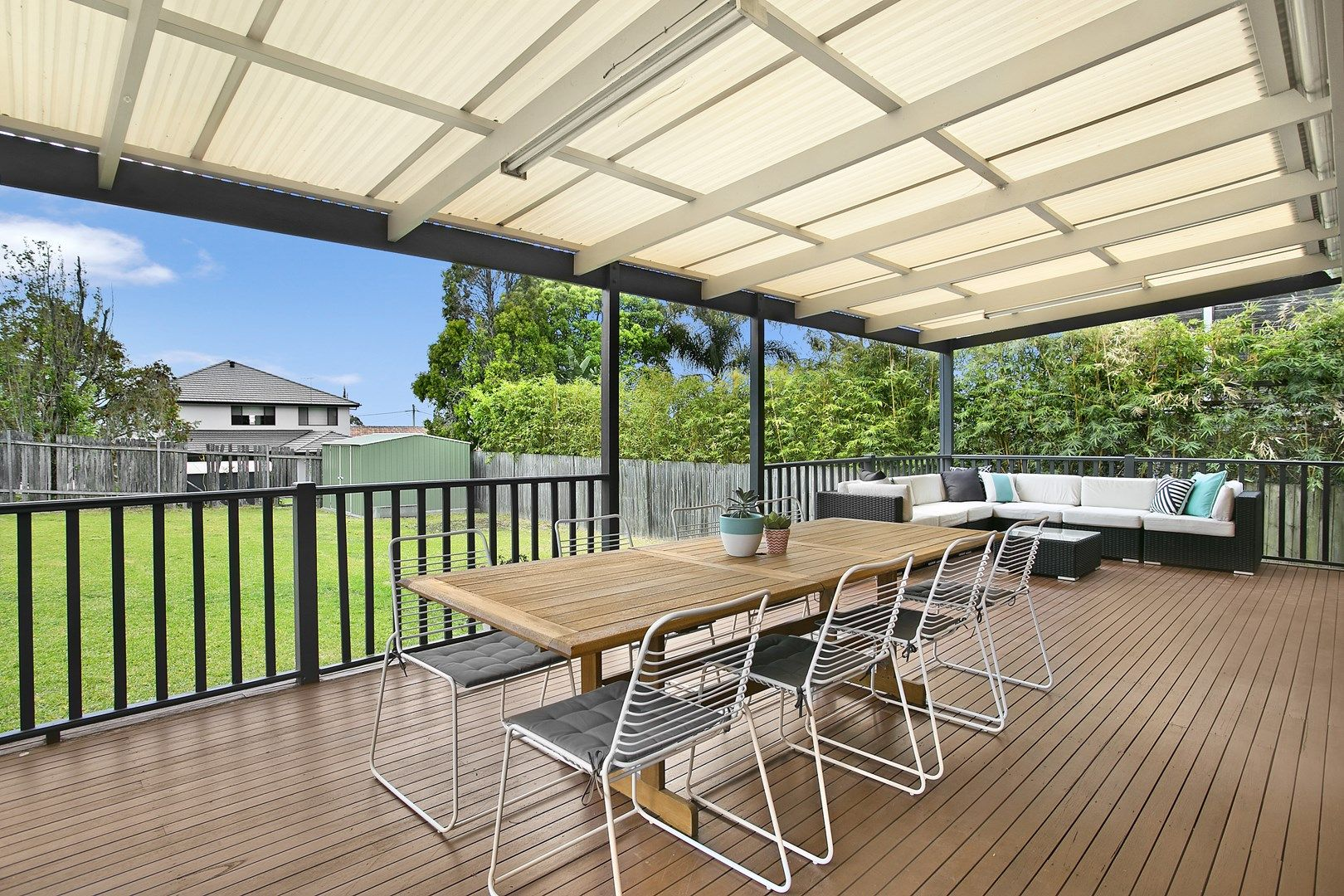 12 Acacia Avenue, Ryde NSW 2112, Image 0
