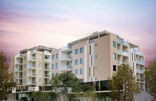 Picture of 140 - 148 Best Road, Seven Hills NSW 2147