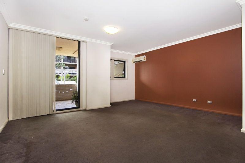 9/502-514 Carlisle street, Mount Druitt NSW 2770, Image 1