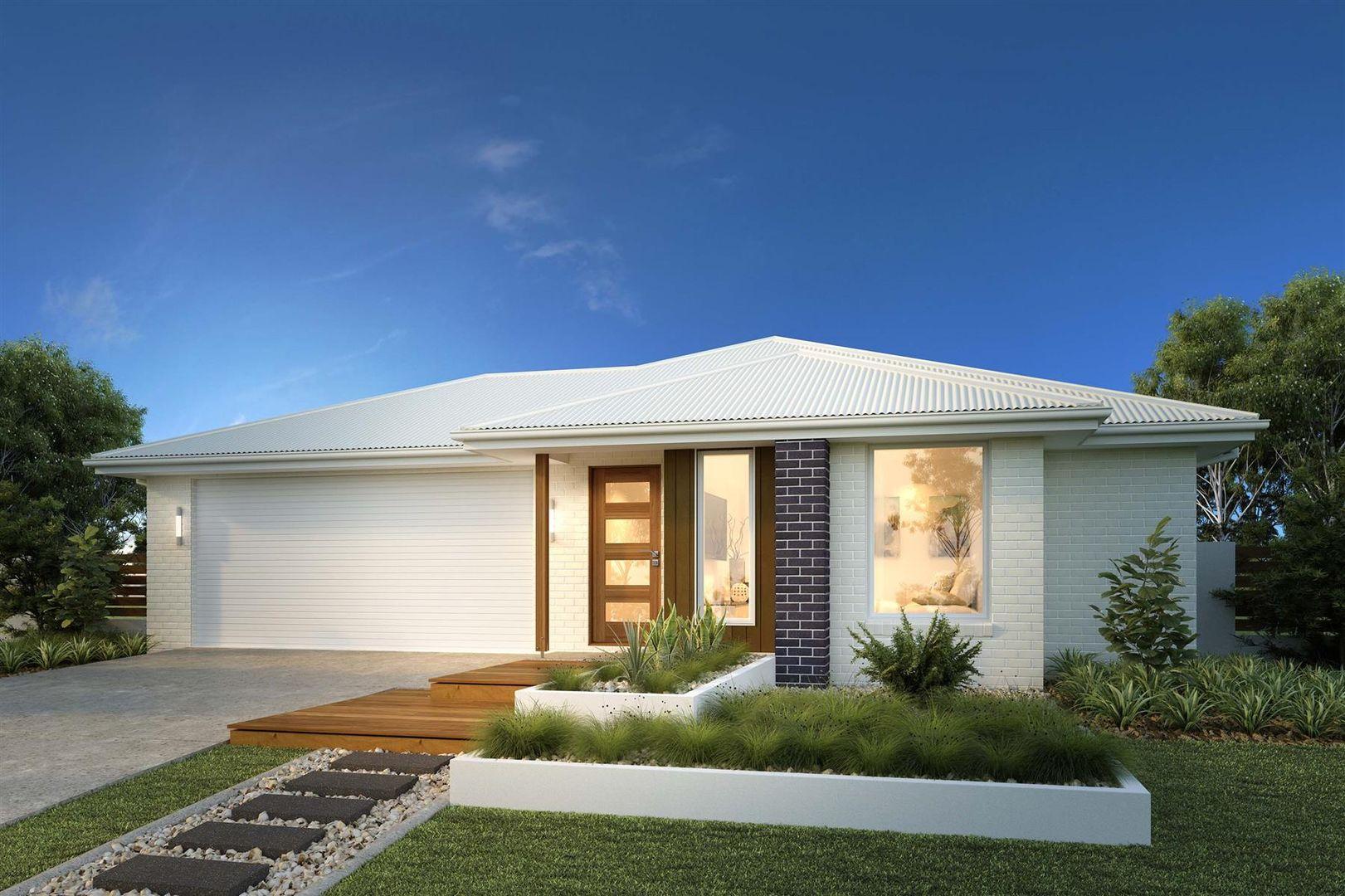 Lot 3 Molkentin Road, Jindera NSW 2642, Image 1