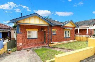9 O'Briens Road, Hurstville NSW 2220