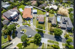 Picture of 9 Gona Court, Ashburton VIC 3147