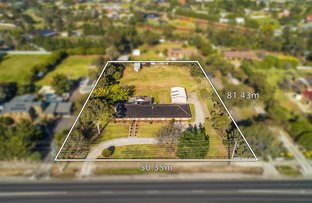 525 Sayers Road, Hoppers Crossing VIC 3029