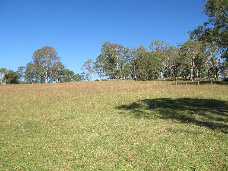 Lot 32 Turnbulls Lane, Moruya NSW 2537, Image 2