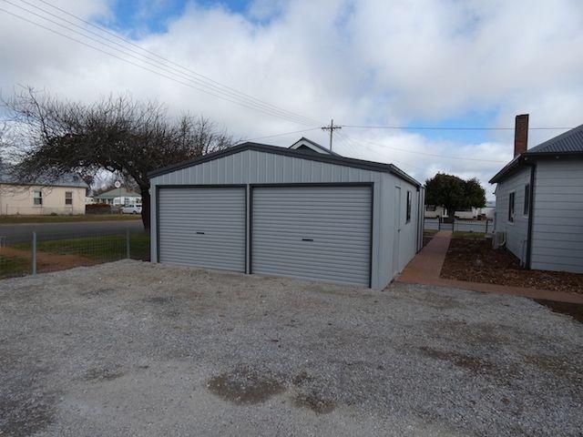 77  Marsden St, Boorowa NSW 2586, Image 1