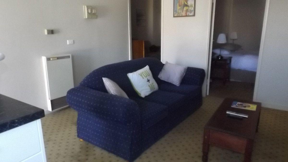 2/28-32 Mittagang Road, Cooma NSW 2630, Image 1