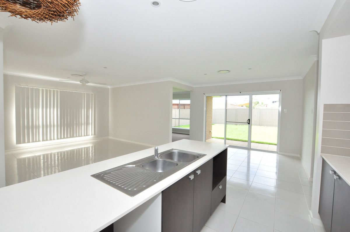 78 Mylestom Circle, Pottsville NSW 2489, Image 0