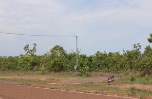 Picture of 66 WYATT ROAD, Marrakai NT 0822