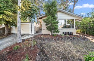 Picture of 14 Mariana Avenue, Croydon South VIC 3136