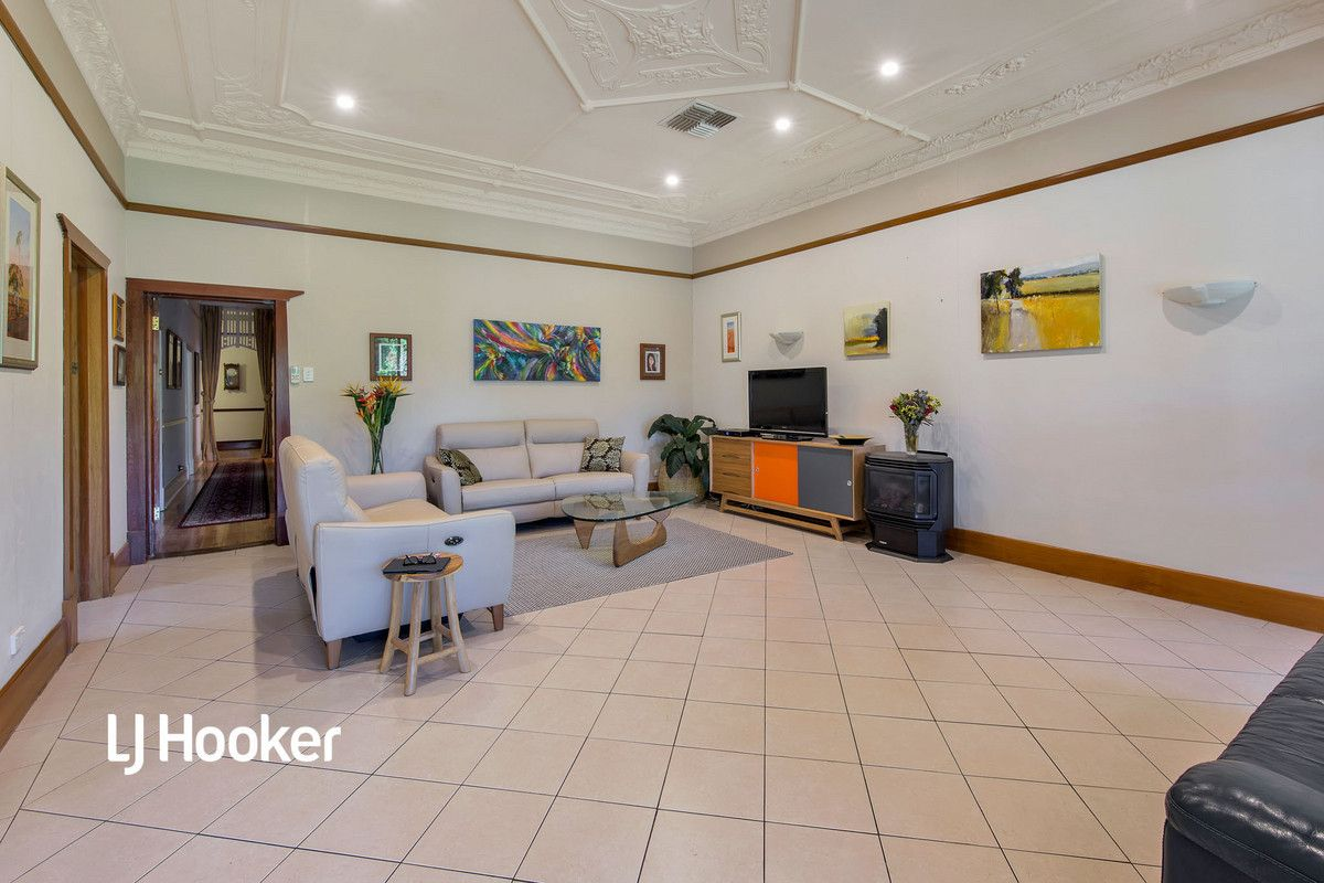 18 Ningana Avenue, Kings Park SA 5034, Image 2