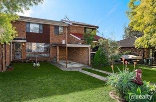 Picture of 9 Carinda Street, Ingleburn NSW 2565