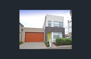 Picture of 7 Peterleigh Place, Mulgrave VIC 3170