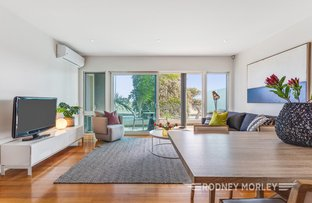 Picture of 2/74 Marine Parade, Elwood VIC 3184