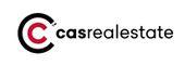 Logo for CasRealestate