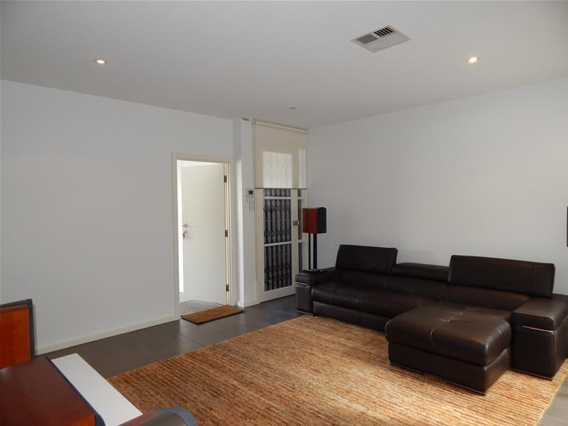 2/7 Tyne Place, Unley SA 5061, Image 1