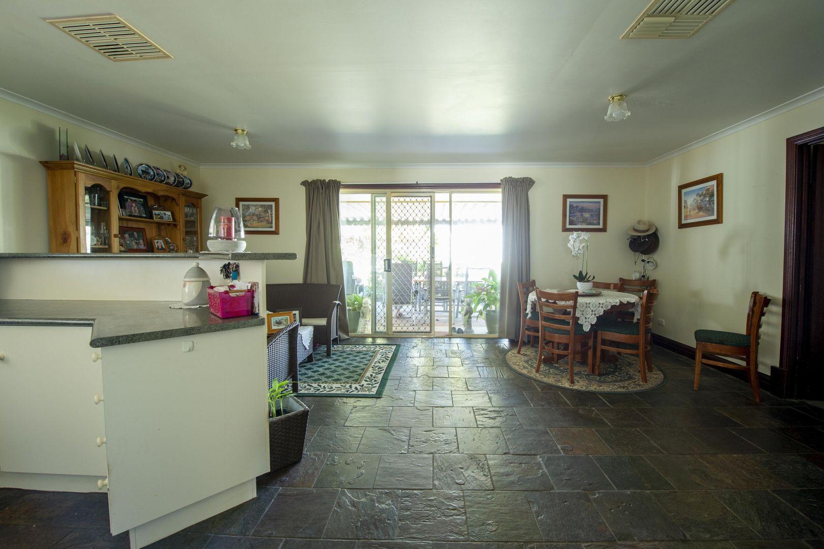 33 Morgan Court, Port Pirie SA 5540, Image 2