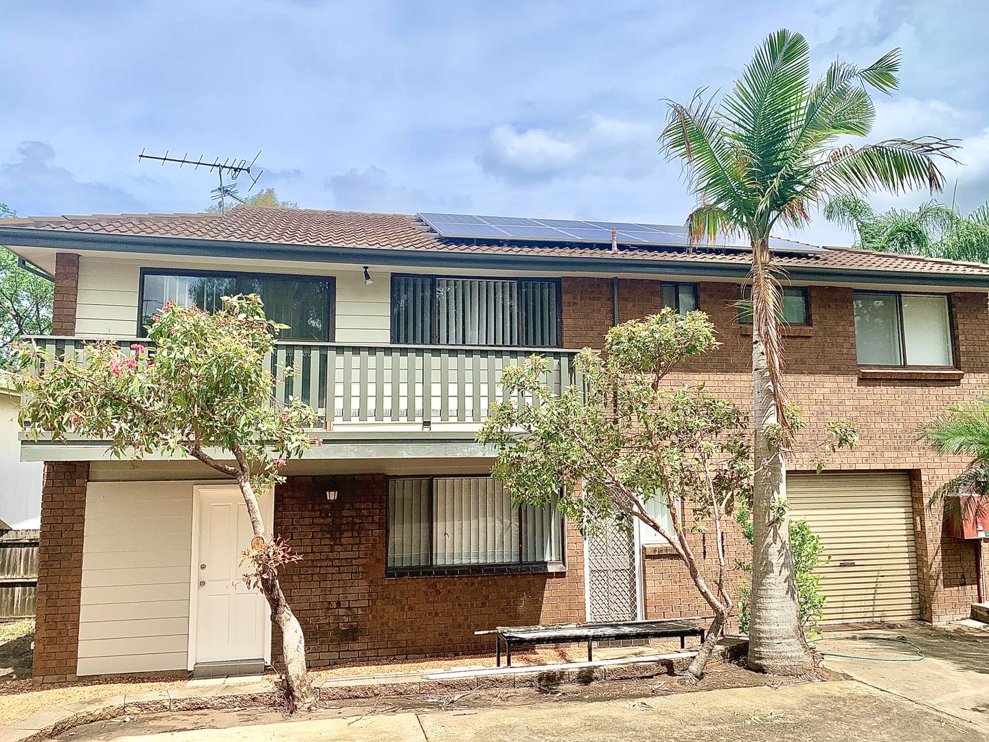 36 Graphite Place, Eagle Vale NSW 2558, Image 0