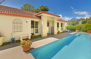 Picture of 2 Manor Lane, Buderim QLD 4556