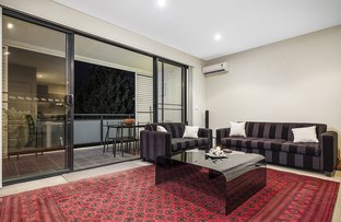 Picture of 29/56-74 Briens Road, Northmead NSW 2152