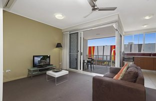 Picture of 18/2 Kingsway Place, Townsville City QLD 4810