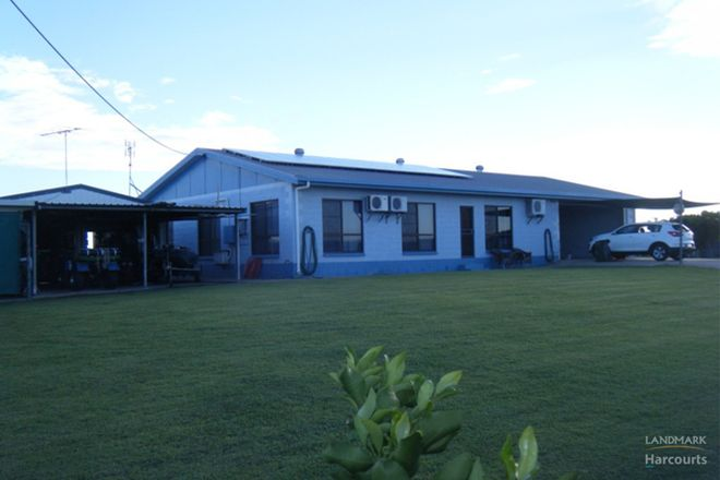 Picture of 506 Groper Creek Road, HOME HILL QLD 4806