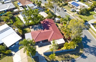 Picture of 1 Town Court, Boronia Heights QLD 4124