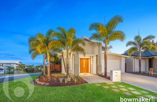 Picture of 28 Forrestal Circuit, North Lakes QLD 4509