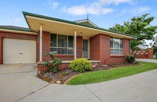 Picture of 4/386 Peisley Street, Orange NSW 2800