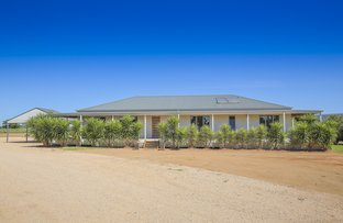 19 Creaton Lane, Irymple VIC 3498