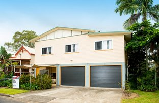 Picture of 10 Crown lane, South Lismore NSW 2480
