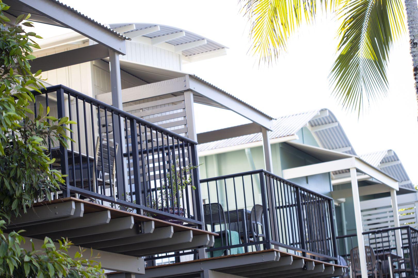 3 Hilton Terrace, Tewantin QLD 4565, Image 1