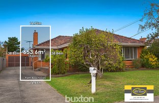 Picture of 16 Palm Beach Crescent, Mount Waverley VIC 3149
