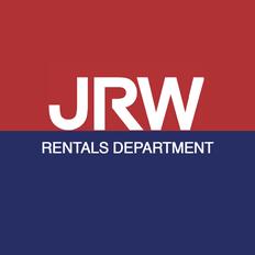 JRW Property International