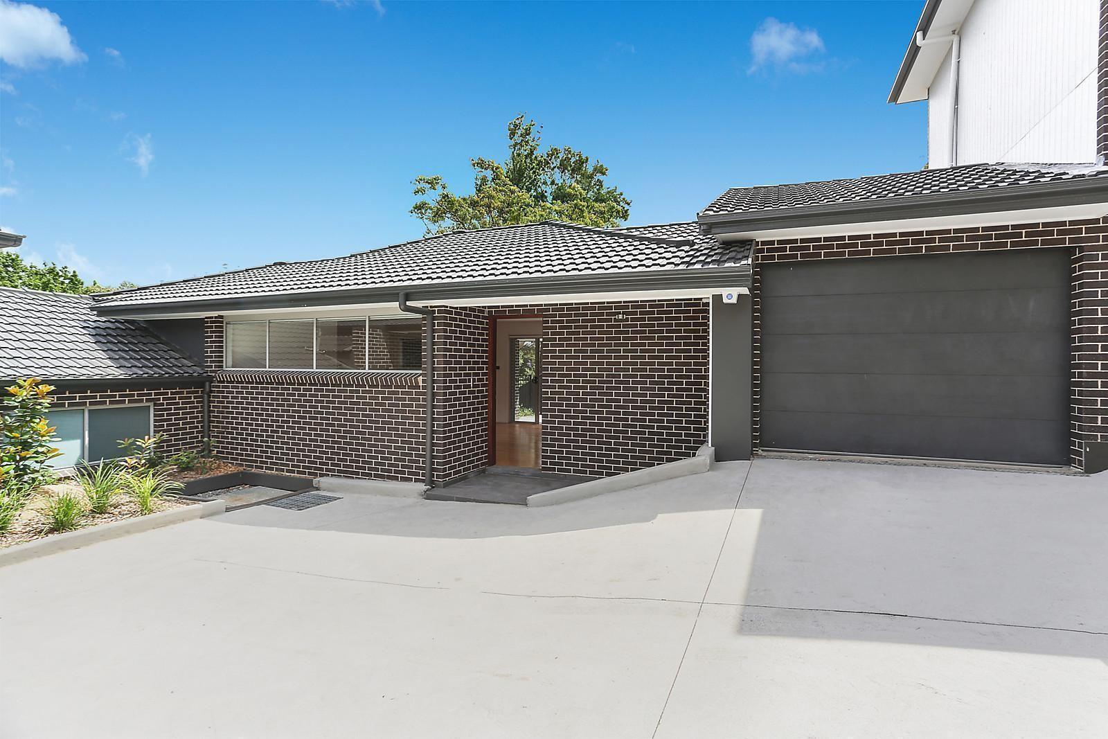 109B Vimiera Road, Eastwood NSW 2122, Image 0