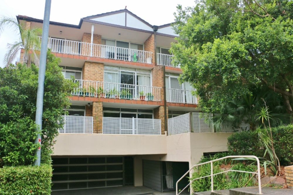 15/13-15 Wharf Road, Gladesville NSW 2111, Image 0