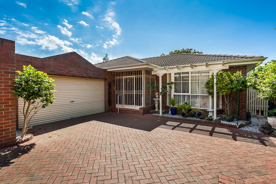 3/2A Tyrrell Street, Mont Albert North VIC 3129, Image 0