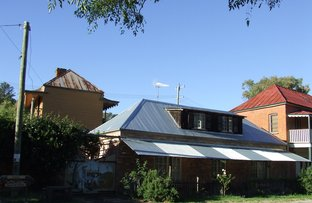 Picture of Denison Sreet, Sofala NSW 2795