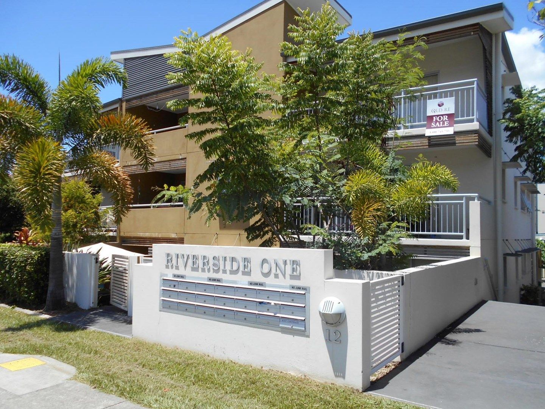 1/12 Edward Street, Caboolture QLD 4510, Image 0