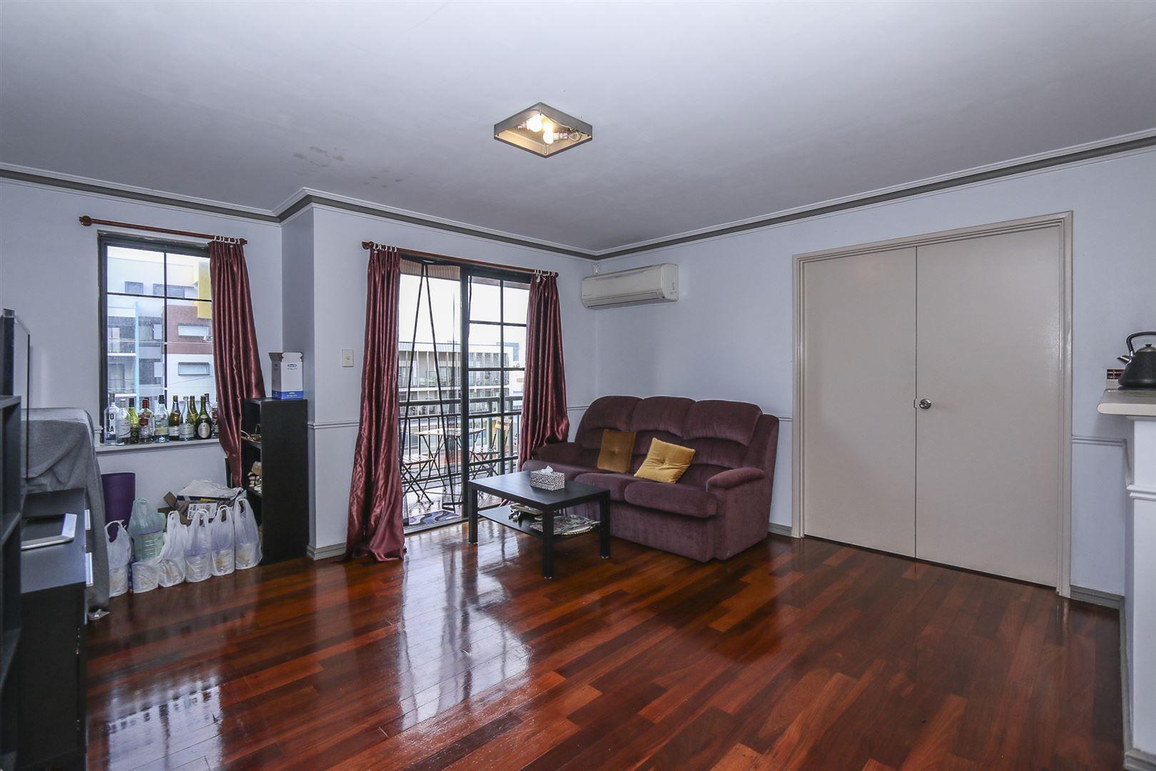 67/141 Fitzgerald Street, West Perth WA 6005, Image 2