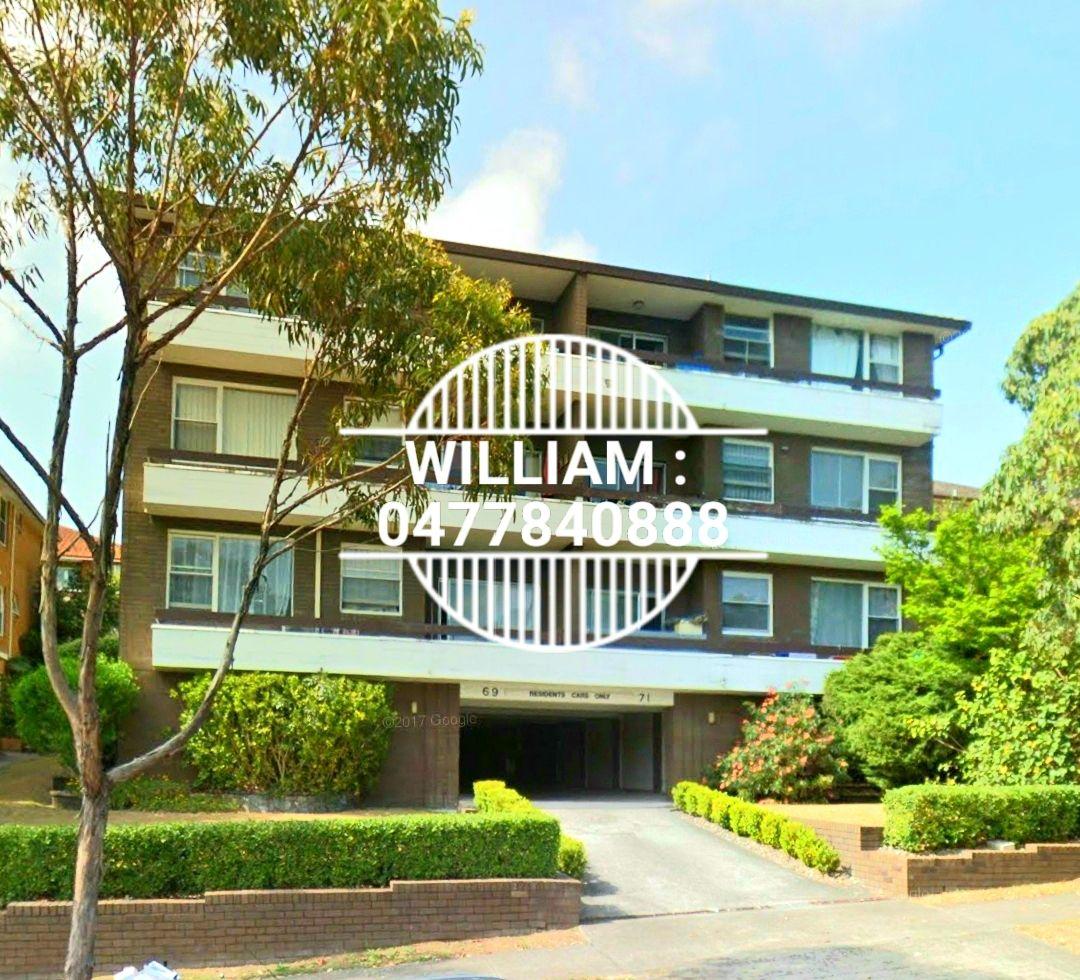 71 WARIALDA STREET, Kogarah NSW 2217, Image 0